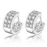 Fashion Earring Designs New Model Jewelry Earring with Zircon