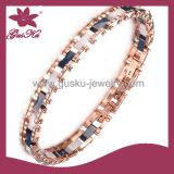 Fashion Ceramic Bracelet Jewelry (2015 Gus-Cmb-034)