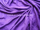 High Fashion Wool Jersey Fabric