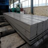 Q235 Flat Bar for Steel Structure