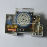 Sul180A Timer Switch, Time Switch, Timer with 100% Guaranteed Quality