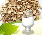 Licorice Extract Glycyrrhizic Acid / Glycyrrhizine 10%-13%