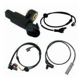 Wheel Speed Sensor 4410329680 (BENS truck)