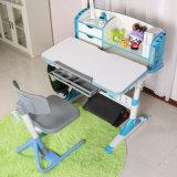 Healthy Baby Furniture Children Table MDF Children Furniture