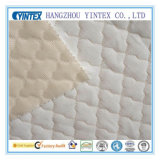 Air Layer Fabric of Knitted Fabric (yintex)