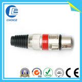 Plug (CH42293)