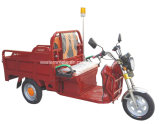 Factory Sales 2016 New Electric Tricycle for Cargo