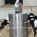 150L Milk Feeding Calf Machine Automatic Mixing
