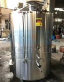 Stainless Steel Home Brew Beer/Wine Fermenter / Conical Fermenter/Beer Equipment (ACE-FJG-OP)