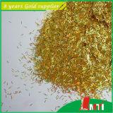 Bulk Wallcovering Supplier Glitter Now Lower Price