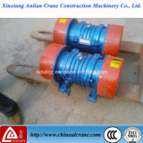 1.1kw Electric Construction Used Vibrator
