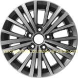 16 Inch Delicacy Aftermarket Alloy Wheel Rims for Vk Magoton