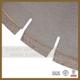 Diamond Granite Bridge Saw Blade (SY-GBSB-1033)