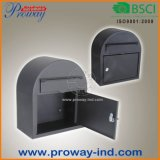 New Style Metal Letter Box, Mailbox
