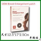 OEM Breast Enlargement Patch