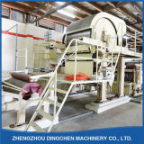 Waste Paper Recycling Machine (DC-1092mm)