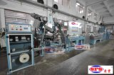 Coaxial Wire Manufacturing Equipment