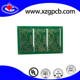 for Interphone High Frequency High-Tg Printed Circuit Board