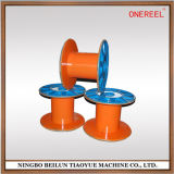 High Quality Punching Copper Wire Reel Spool