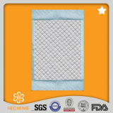 Super Care Hospital Nursing Pads for Woman Wholesale