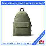 Canvas Backpacks for Teenage Girls