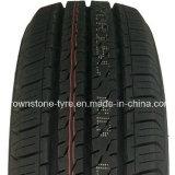 Farroad Brand C Range/Commerical Car Tyre 185r14c, 195r15c