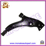Car Suspension Parts Front Lower Control Arm for Toyota Tercel