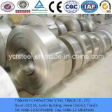 201 304 316 430 Stainless Steel Foil 2b Ba Finish