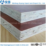 Environment Friendly Melamine OSB Board From Shandong