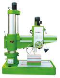 Radial Drilling Machine (Z3040 * 10/14)