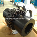 Snakelike Spring Coupling for Middle and Heavy Equipment (ESL 121)