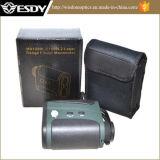 Tactical 7x32 1200 Arc Binocular Laser Rangefinder