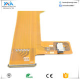 Xaja Car Flat DVD Cable Mobile Phone Flex Cable