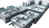 Die Casting Injection Mould for Auto Part