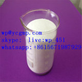 High Purity Pharmacy Material Sodium Glycerophosphate CAS154804-51-0