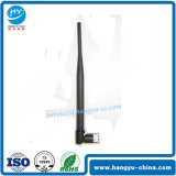 2.4G Rubber Duck Antenna with SMA Connector 2.4G Antenna with SMA Connector