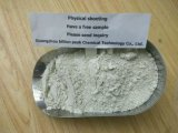 Sepiolite Powder