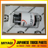 9323-3633 Brake Air Booster Repair Kit for Mitsubishi