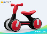 Newest Baby Walker Ride on Toy Car / Baby Swing Car Toy Kids Plastic Scooter / Cheap Price Unique Baby Walker