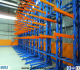 Economical Cantilever Racking System Made in China