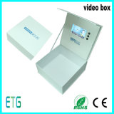 5 Inch Do You Design Video Box