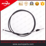 Motorcycle Rear Brake Cable for Piaggio Fly125 Motorcycle Parts