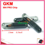 Car Transponder Chip of Keyline Gkm 884 PRO