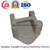 Casting Iron, Iron Casting Parts, Welcome Custom Orders