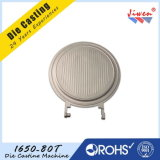 Good Quality Electric Frying Pan of Precision Aluminum Casting