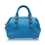 Blue fashion Handbag for Womens Accessories Collections