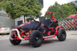 Hot Spring 2017 Kids Use Mini Go Kart