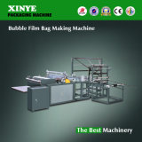 Xyqb-800 Air Bubble Film Bag Making Machine