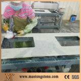30mm Thick Hot Sale Copy Granite Quartz Solid Surfaces