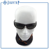 Custom Wholesale Head Bandanas with Factory Price